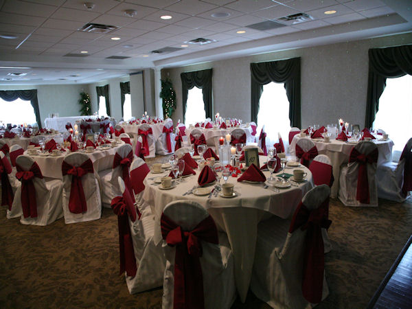 wedding venue lehigh valley pa